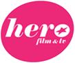 Hero Productions – Film & TV
