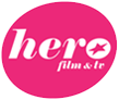 Hero Productions – Film & TV